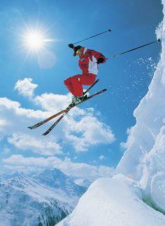 http://www.uebergossenealm.at/de-winterurlaub-salzburg-skifahren-snowboarden.htm Skifahren & Snowboarden am Hochkönig