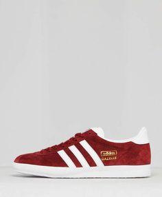 9a260e9f12a8 114 Best Adidas Originals Trainers images