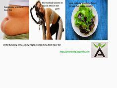 Isagenix Health and Wellness Systems - Google+