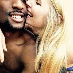 Interracial love wwbm bmww