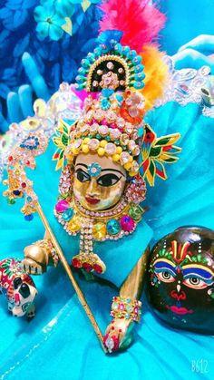 Bal Krishna, Shree Krishna, Krishna Art, Radhe Krishna, Lord Krishna Images, Radha Krishna Pictures, Loreal Hair Color Chart, Lord Krishna Wallpapers, Laddu Gopal
