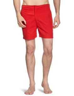 Ben Sherman Men's Plectrum Lagoon Swim Short, New Target, X-Large <3 This is an Amazon Associate's Pin. Item can be found on Amazon website by clicking the image.