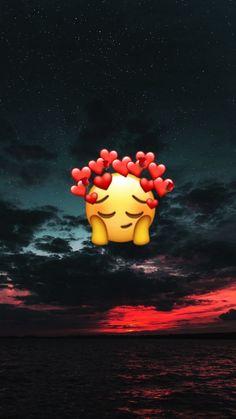 Quotes Discover Emoji in love Cute Emoji Wallpaper Cartoon Wallpaper Iphone Disney Phone Wallpaper Homescreen Wallpaper Cute Cartoon Wallpapers Whats Wallpaper Trippy Wallpaper Mood Wallpaper Iphone Background Wallpaper Glitch Wallpaper, Whats Wallpaper, Emoji Wallpaper Iphone, Cute Emoji Wallpaper, Mood Wallpaper, Iphone Background Wallpaper, Cute Disney Wallpaper, Cute Cartoon Wallpapers, Aesthetic Iphone Wallpaper