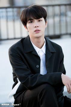 Jimin, Bts Jin, Bts Bangtan Boy, Jhope, Taehyung, Seokjin, Kim Namjoon, Hoseok, Btob