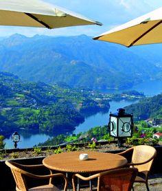 Gerês - Fique a conhecer as tradições populares de Trás-os-Montes-e-Alto-Douro em: www.asenhoradomonte.com