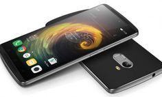 HP Android 2 Jutaan Terbaik