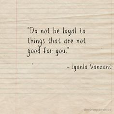 116 Best Iyanla Vanzants Quotes Images Iyanla Vanzant Quote Life
