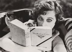 sally o neil john ford's the brat, 1931