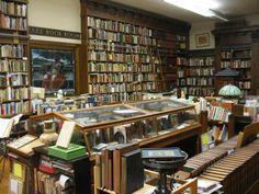 John K. King Used & Rare Books in Detroit