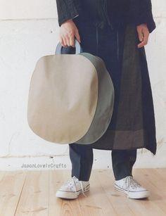 // japanese sewing patterns