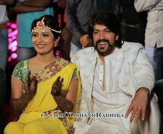 Pre Wedding Photoshoot, Wedding Shoot, Indian Bridal Hairstyles, Lord Krishna Images, Actors Images, Celebrity Couples, Mens Clothing Styles, Hd Photos, Vijay Devarakonda