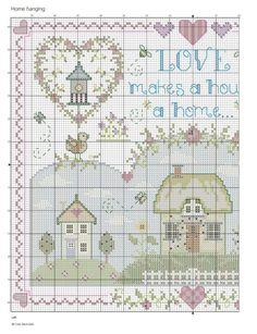 Everything Cross Stitch, Cross Stitch Love, Cross Stitch Charts, Cross Stitch Patterns, Cross Stitching, Cross Stitch Embroidery, Pixel Art, Needlework, Kids Rugs