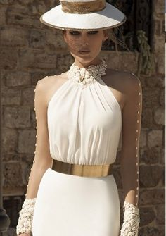 Find More at => http://feedproxy.google.com/~r/amazingoutfits/~3/7RulRp2vGEw/AmazingOutfits.page