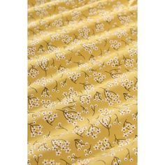 Rugs, Food, Home Decor, Farmhouse Rugs, Decoration Home, Room Decor, Eten, Meals, Floor Rugs