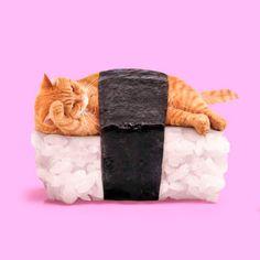 En lo más fffres.co: Paul Fuentes reinventa el pop art con objetos cotidianos: Muchas veces la imagen más rompedora y creativa está delante…