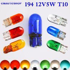 Mazda 6 GG H1 H1 H3 501 100w Super White Xenon High//Low//Fog//Side Headlight Bulbs
