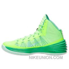 78dd414a139b Buy Nike Zoom Hyperdunk 2013 Cheap Flash Lime Arctic Green 599537 301 New  Release from Reliable Nike Zoom Hyperdunk 2013 Cheap Flash Lime Arctic  Green ...