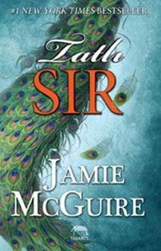 Tatlı Sır - Jamie McGuire