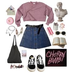 #fashion#style#grungetumblr#grunge#softgrunge#hipster#hippie#urban#goth#gothic#ootd#punk#outfit#alternative#style#clothes#trend#band#acdc#pale#denim#ripped#drmartens#creepers#overalls#streetstyle#pale#pastel#styling#inspirational trend trendy top fashion design beauty