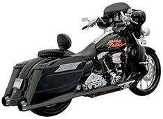 Black Manufacturer: Bikers Choice BLACK LUGGAGE RACK 06-12 FXD 2007 Harley Davidson FXD Dyna Super Glide Luggage Rack for 2-Up Seat