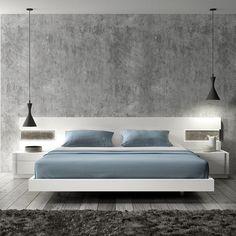modern bedroom furniture More #luxuryfurnituredesign #modernbedroomfurniture