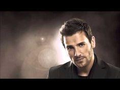 Nikos Vertis - Thelo na me nioseis (Official Videoclip) - YouTube
