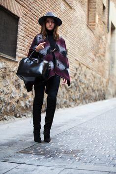 Más ideas sobre moda y eventos en www.crissosweet.com