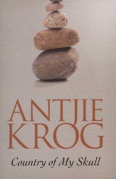 Country Of My Skull by Krog, Antjie   Penguin Random House South Africa