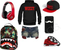 """""""Untitled #54"""" by theladymindless ❤ liked on Polyvore"""