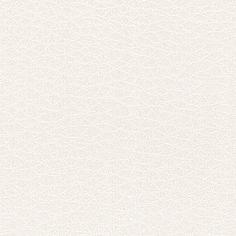 The Company Store Velvet Flannel White Solid Full Duvet Cover - The Home Depot Paintable Wallpaper, Damask Wallpaper, Textured Wallpaper, Embossed Wallpaper, Classic Wallpaper, Glitter Wallpaper, White Wallpaper, Vinyl Wallpaper, Wallpaper Roll