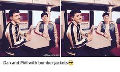 """I saw bomber and went """"NOOOOOOOOOOOOOO"""""""
