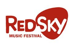 Crossfire played Red Sky in 2011, opening for Thompson Square, Chris Young, and Jason Aldean.