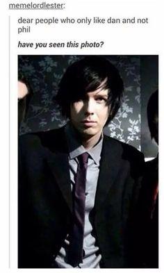 I luv Phil ❤️❤️❤️