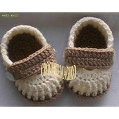 Para Bebe Tejidos Patrones Crochet And Picture Portal