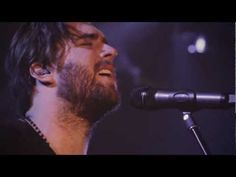 ▶ Citipointe Live - Higher + Wider + Deeper (2011) - YouTube/Wordhip