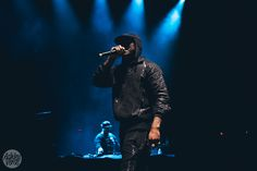 UK Rap & Grime Music Photography And Videography, Popular Music, Listening To Music, Cool Pictures, Photo And Video, Blog, Pop Music, Blogging