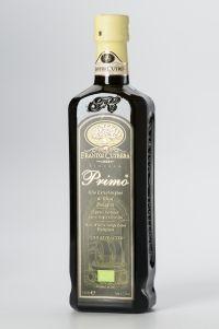 Frantoi Cutrera - Primo Bio