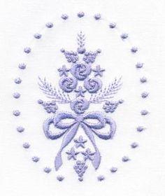 Linnys Heirloom - Artistic Designs | OregonPatchWorks