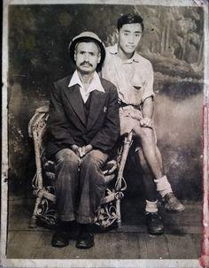 fashion style india shillong 1920 men
