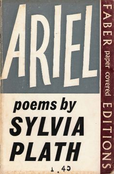 """It's National Poetry Month, and you're probably thinking: """"I should really read more poetry. But where oh where do I start?"""" Well, sound the trumpets, because here is Flavorwire to the rescue! Clic…"""