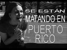 ❝PUERTO RICO PIDE AUXILIO❞  ░  además; Desbordes de aguas llegarán ░ eℓ ...