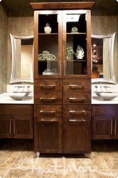 wood species poplar finish aged bronze handrubbed stain
