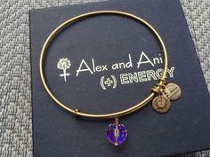ALEX-and-ANI-Purple-Pink-Oona-Drop