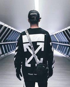 "1,063 Me gusta, 27 comentarios - all.about.streetwear (@all.about.streetwear) en Instagram: ""Outfit by @ryxn_dh ⠀ •⠀⠀⠀ •⠀⠀⠀ #allaboutstreetwear✅⠀⠀⠀⠀ •⠀⠀⠀ •⠀⠀⠀ Follow:⠀⠀⠀⠀…"""