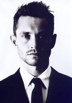Hugh Dancy - 'Hannibal'