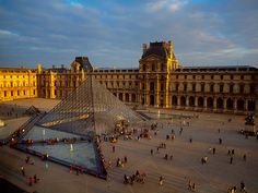 France Photos - FREE Creative Commons Photos of France