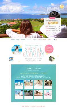 Campaign, Web Design, Cebu, Creative, Travel, Design Web, Viajes, Destinations, Traveling
