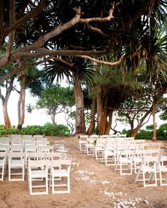 From castles and campsites to beach-side getaways, these celebration venues are one-of-a-kind bookings. Unique Wedding Venues, Outdoor Wedding Venues, Wedding Reception, Reception Ideas, Diy Wedding, Wedding Stuff, Dream Wedding, Airbnb Wedding, Destination Wedding