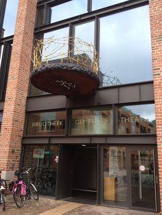 FFFFFFiles documenting theaters; working Fields - 15. Nijverdal