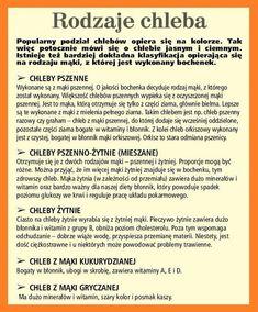Kuchenne Ciekawostki – Kulinarne S.O.S. Home Recipes, Fit Women, Health, Gastronomia, Recipies, Health Care, Fit Females, Fitness Women, Athletic Women